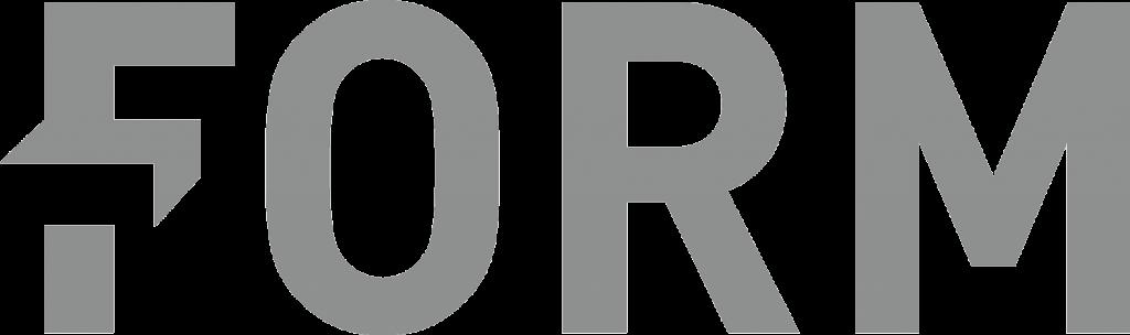 form-logo