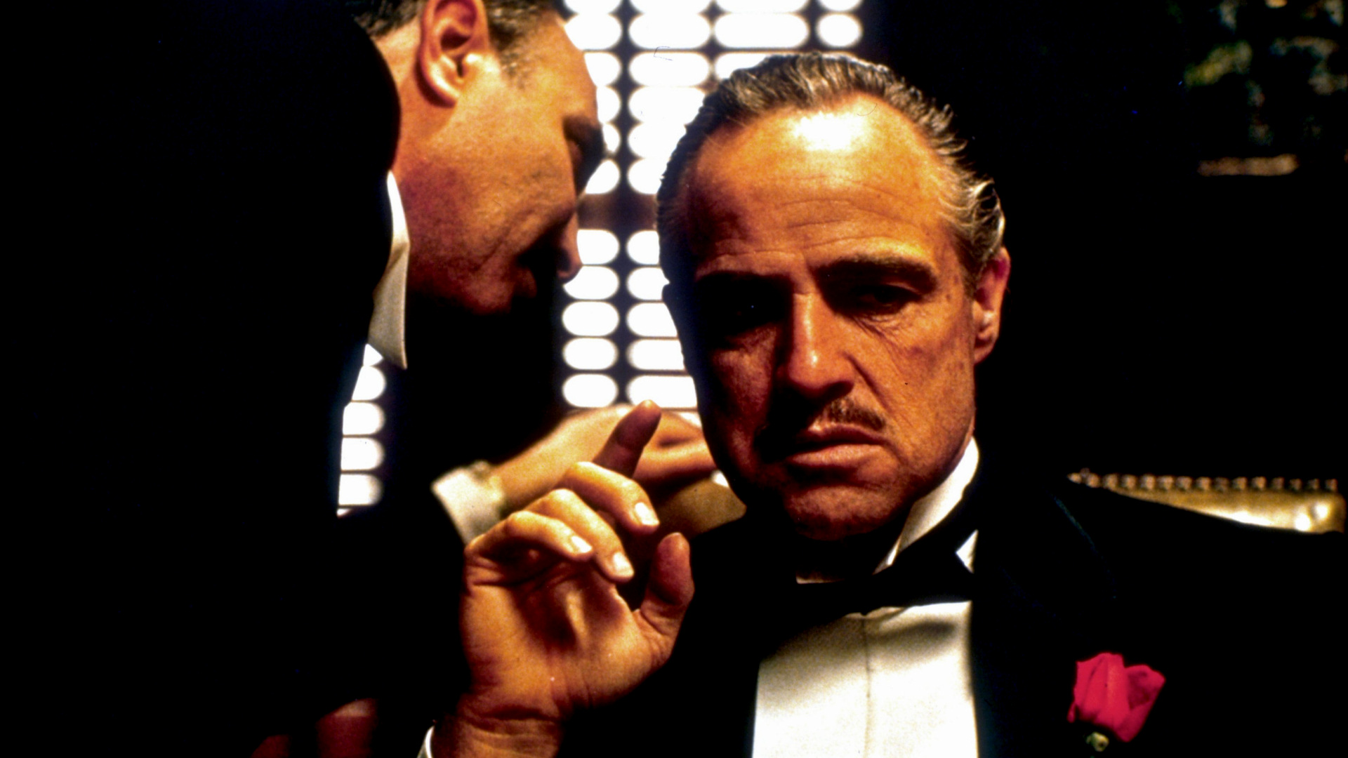 the-godfather-main-review